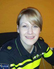 Sharon Koenders