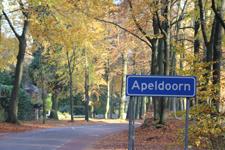 apeldoorn2