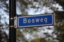 bosweg